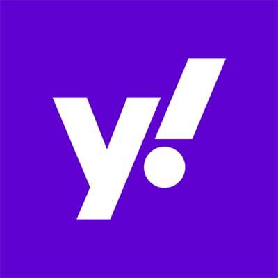 Yahoo 財經