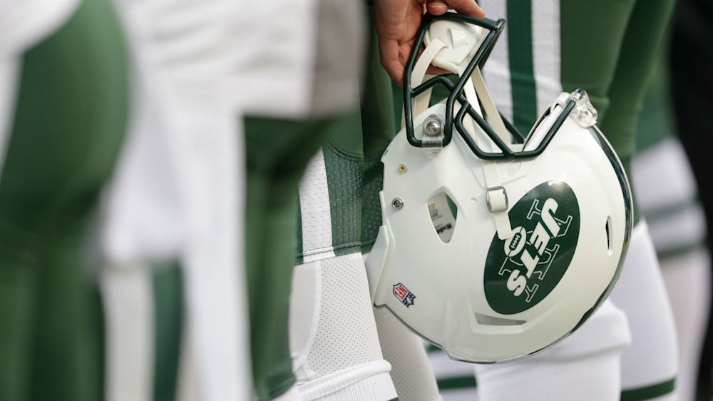 Have Jets found secret to selling NFL tickets to millennials?