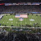 This is how NFL can untangle itself from anthem fiasco and other problems