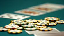 Why Is This Oil and Gas Company Playing Poker?