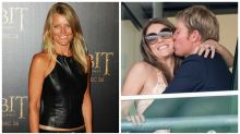 Shane Warne's ex-wife hits out at 'selfish' Liz Hurley