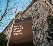 The IRS will reportedly begin issuing $1,200 stimulus payments on April 9, but some Americans could wait up to 5 months to receive their check