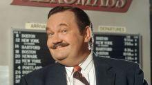 David Schramm, Star on NBC's 'Wings,' Dies at 73