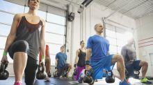 Descubre el ejercicio ideal para ti