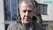 Top Gear Live: Jeremy Clarkson Roars Back for Farewell Tour With Richard Hammond and James May