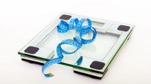 Saiba porque os obesos têm maior dificuldade para perder peso
