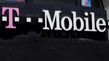 Un juez aprueba la fusión T-Mobile con Sprint y nace un gigante de las telecomunicaciones