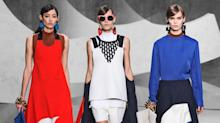 6 Advanced Style Ideas We're Stealing from Marni
