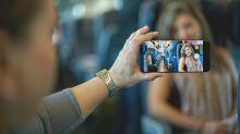 ¿Compartes demasiadas fotografías de tus hijos? Ellos opinan que sí