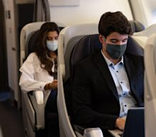 Europe's busiest airport is now offering $100 coronavirus tests that promise results within an hour