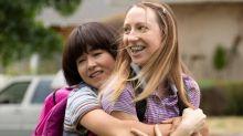 Pen15 Season 2 Premiere Date Set: Maya and Anna Return in September 2020