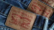 This is why you have that leather patch on the back of your jeans