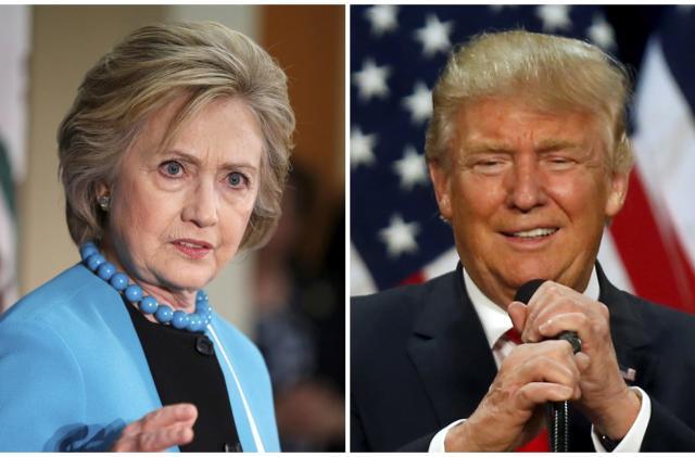 Twitter will livestream the US Presidential debates