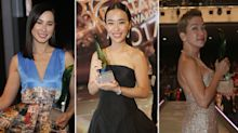 Rebecca Lim, Paige Chua, Daniel Powter to perform at 2017 President's Star Charity show