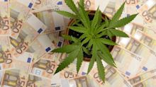 Sind die 5 besten Cannabisaktien seit Jahresbeginn jetzt Käufe?