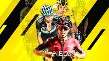 Zweikampf ums Gelbe Trikot! Die Favoriten der Tour de France