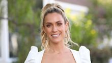 Kristin Cavallari talks about strong work ethic as Jay Cutler divorce settlement is hashed out: 'I've always wanted to make my own money'