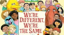 23 Books That Teach Young Kids About Diversity, Inclusion, and Equality