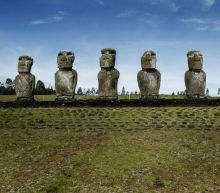 Study shows ancient contact between Polynesian and South American peoples