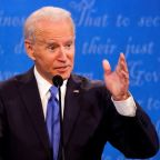 Democrats in U.S. drilling states push back against Biden oil remarks