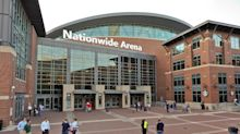 Blue Jackets continue to allow fan attendance, forgo state's recommendation