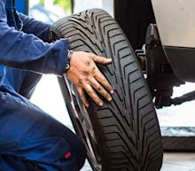 Here's What We Make Of Cooper Tire & Rubber's (NYSE:CTB) Returns On Capital