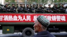 China admits to Xinjiang 'training and boarding' centres in first detailed description of camps