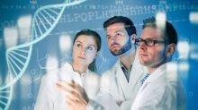 Better Buy: Vertex Pharmaceuticals vs. Alexion Pharmaceuticals