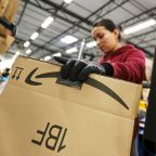 POLL: Majority of New Yorkers Supported Amazon Moving to NYC