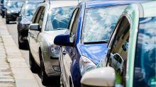 首批高齡駕駛換照日將至!  17.7萬人通過測試 3.5萬人繳回