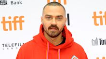 Jesse Williams faces backlash after promoting upcoming film about Emmett Till's mother with Nike meme