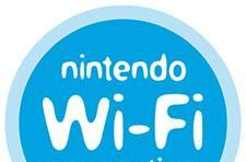 DS Daily: What's your favorite WiFi game?
