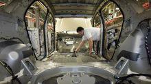 Trabajadores de GM ponen fin a huelga en Canadá