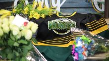 VOTE: How have you supported the Humboldt Broncos?