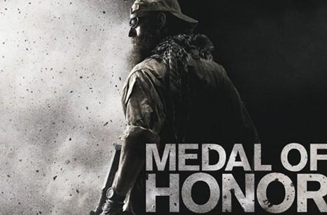 Medal of Honor beta to be extended for Xbox 360 players