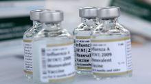 ¿Una vacuna para todo?