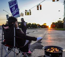 How GM's profit-sharing offer to UAW workers missed the mark