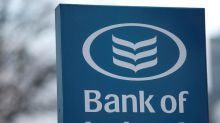 Bank of Ireland swings to $261 million loss after COVID-19 charge