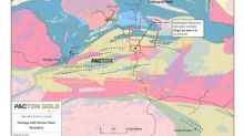 Pacton Gold Adds Key Land Position In Red Lake, Ontario