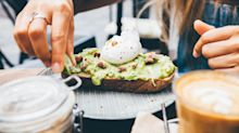 Could our love affair with avocados be about to end?