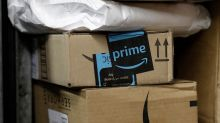 The droves of people trying to cancel Amazon Prime 'can't be ignored': retail expert