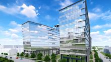 Charlotte's LendingTree is latest big HQ headed for South End