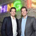 Twice Burned: With Facebook Libra, Winklevoss Brothers Get Overshadowed by Zuckerberg Yet Again