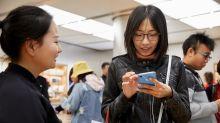 Coronavirus: Wie anfällig ist Apple?