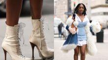 In Style: Die Trends der Woche (11. - 17. Februar 2019)