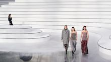 Cette saison, la Fashion Week s'installe sur Tik Tok