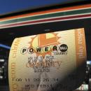 What the Powerball winner should know before cashing in