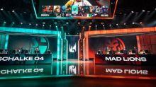 Esport - LoL - Esport - League of Legends: MAD Lions élimine Schalke 04 et jouera les Mondiaux