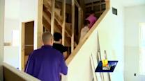 Maryland extends program to help military buy homes