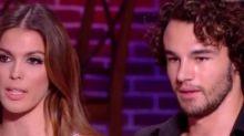Danse avec les stars 9 : Iris Mittenaere et Anthony Colette annoncent une très mauvaise nouvelle